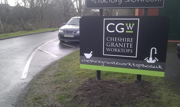 CGW Signage (1)