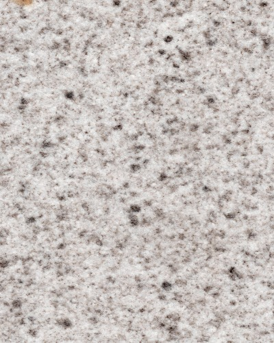 Bethel White Granite