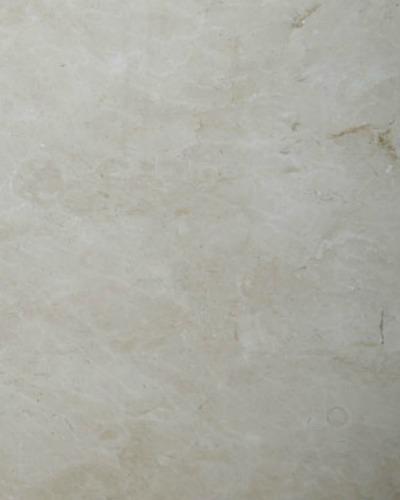Crema Marfil Cream