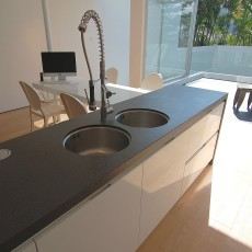 Quartz worktops: Why should you choose quartz?