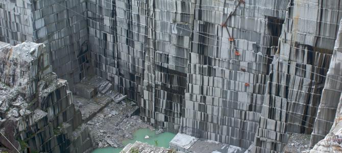 Granite.. Some Interesting Facts