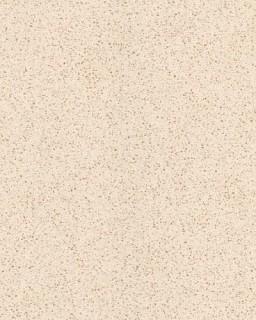 Ivory Caesarstone Quartz Worktop
