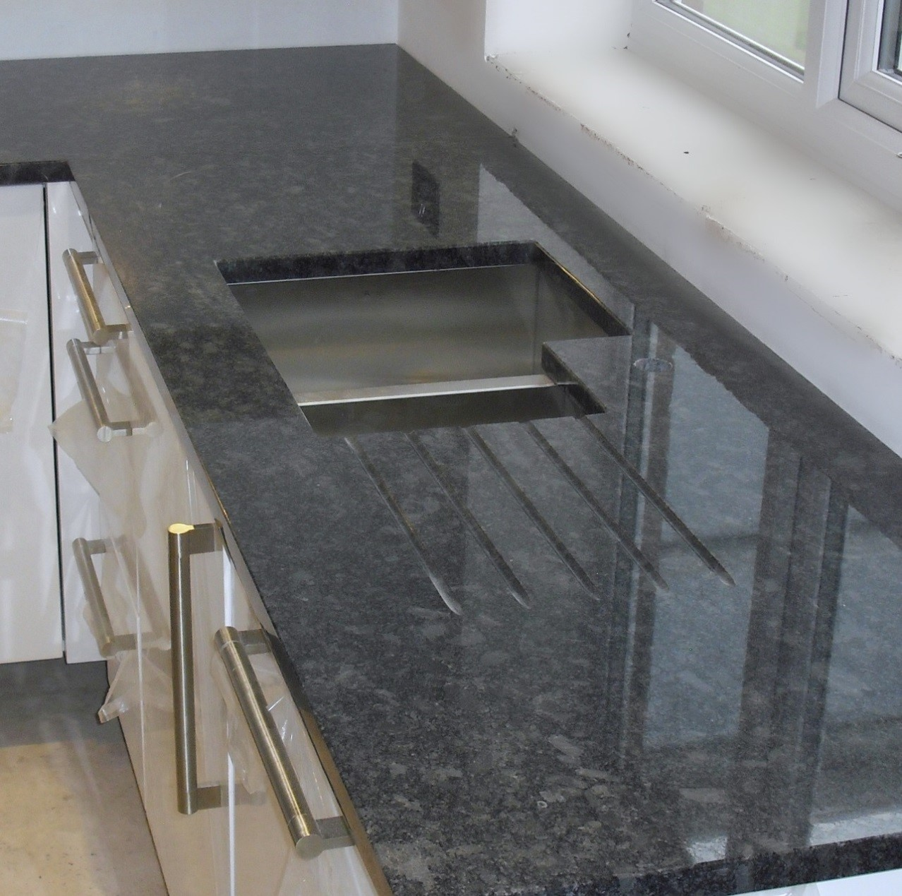 granite quartz worktops fitted hale altrincham. Black Bedroom Furniture Sets. Home Design Ideas