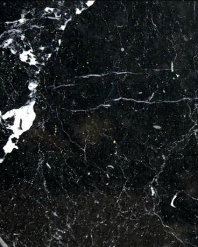 Nero Marquina Black
