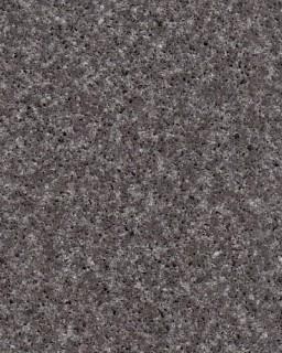 Beach Dark Grey_Anticato Diresco