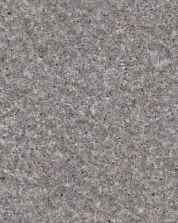 Beach Medium Grey_Anticato Diresco