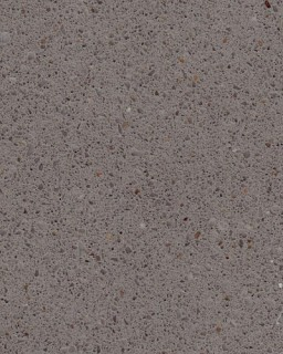 Beach Medium Grey Diresco