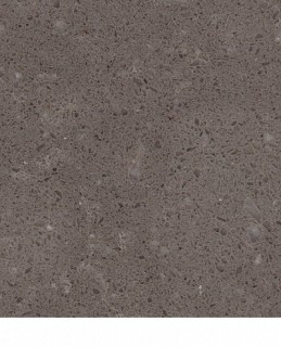 Belgian Buxy Grey Diresco