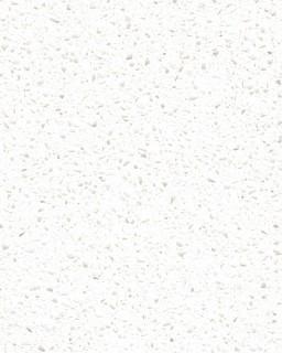 Bianco Unistone