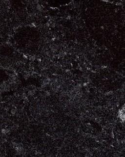 Black Rocks Caesarstone Quartz Worktop