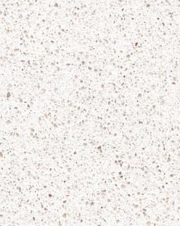 Blanco Norte Silestone Quartz Worktop