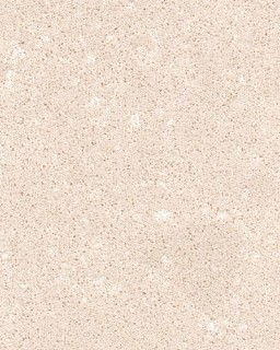Buttermilk Caesarstone Quartz Worktop
