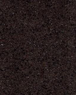 Carbono Silestone Platinum