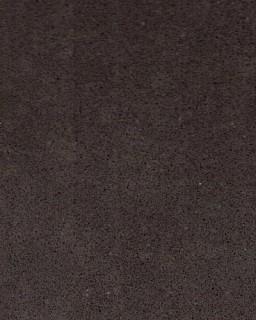 Cemento Unistone