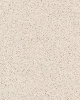 Coco beige quartz worktops