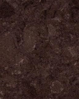 Cocoa Fudge Caesarstone