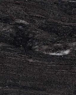 Cosmic Granite Black