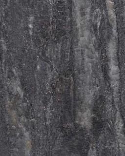 Cosmic honed granite grey