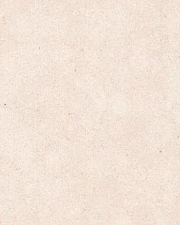 Crema Quarella Evo Quartz Worktop