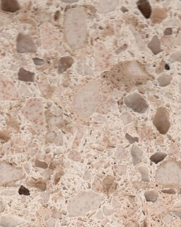 Crystal Sand Eco by Cosentino
