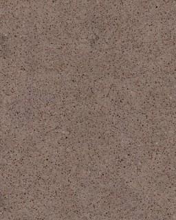 Ginger Caesarstone Quartz Worktop