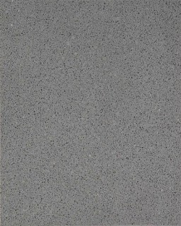 Gobi Grey Technistone
