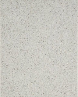 Gobi White Technistone