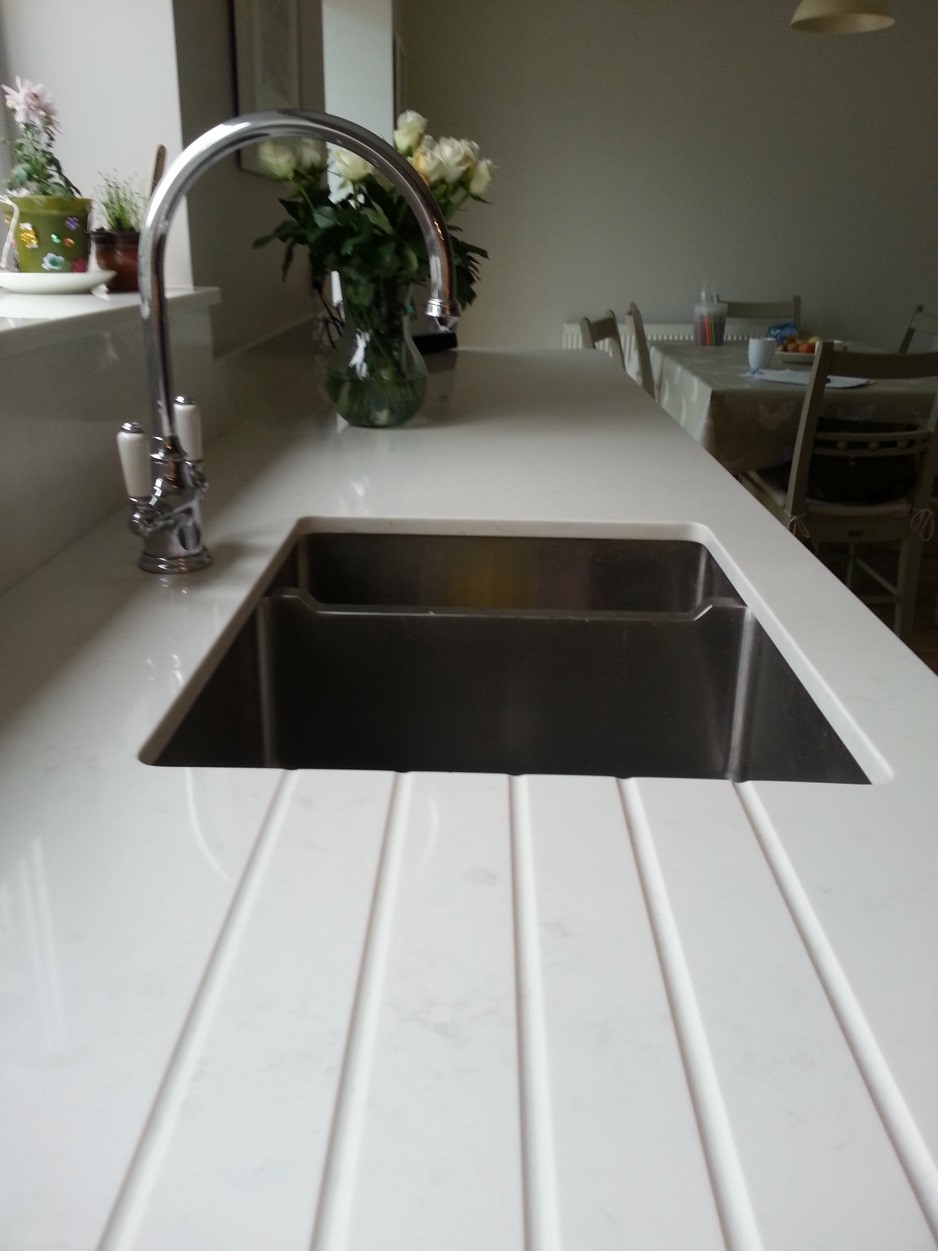 Sill Granite Sink : sill and window sill extras under sill and window sill