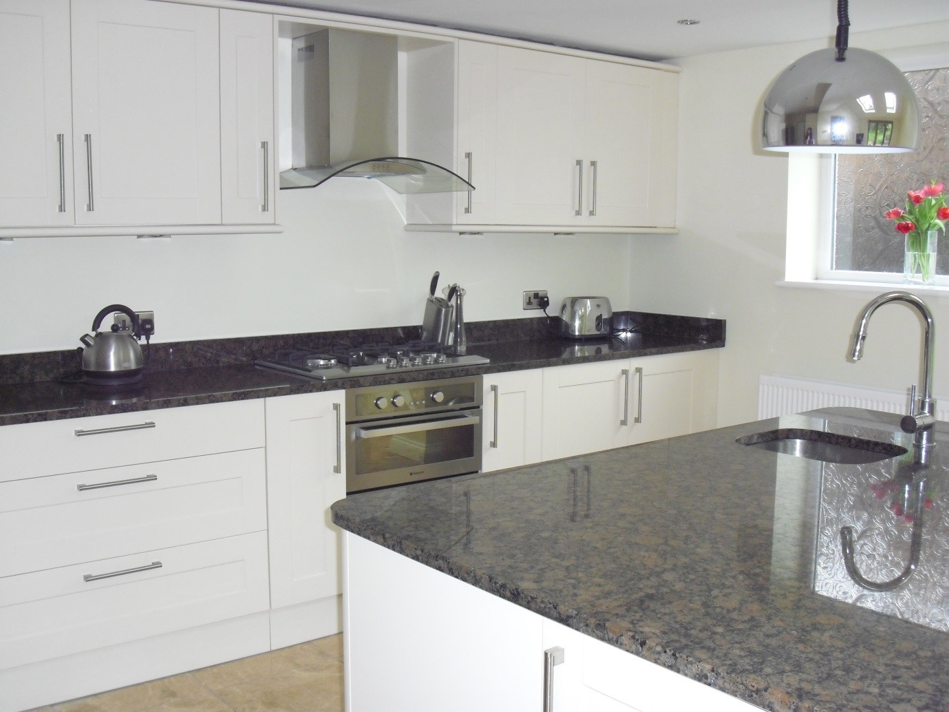 Granite Kitchen Work Tops Wilsmlow Knutsford And Alderley Edge Granite And Quartz Worktop