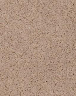 Latte Caesarstone Quartz Worktop