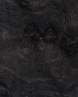 Matrix Polished Granite