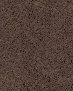 Mink Caesarstone Quartz Worktop
