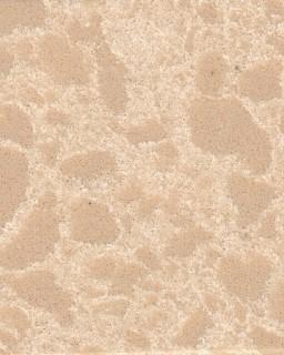 Mykonos Beige quartz,