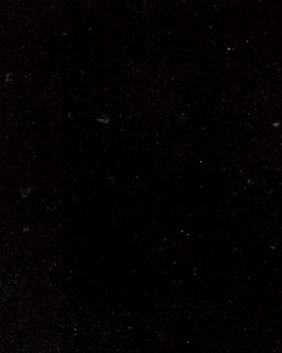 Negro Magma Silestone