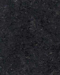Nero Leather Granite