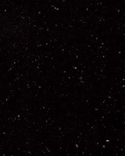 Nocturno black