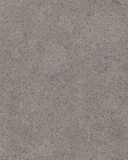 Oyster Caesarstone Quartz Worktop