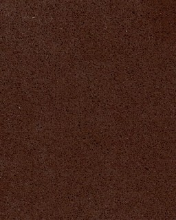 Premium Marron Brown Diresco