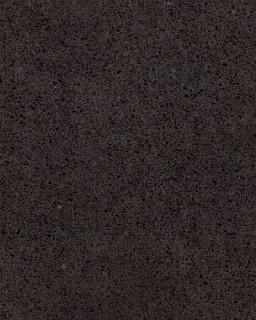 Raven Caesarstone Quartz Worktop