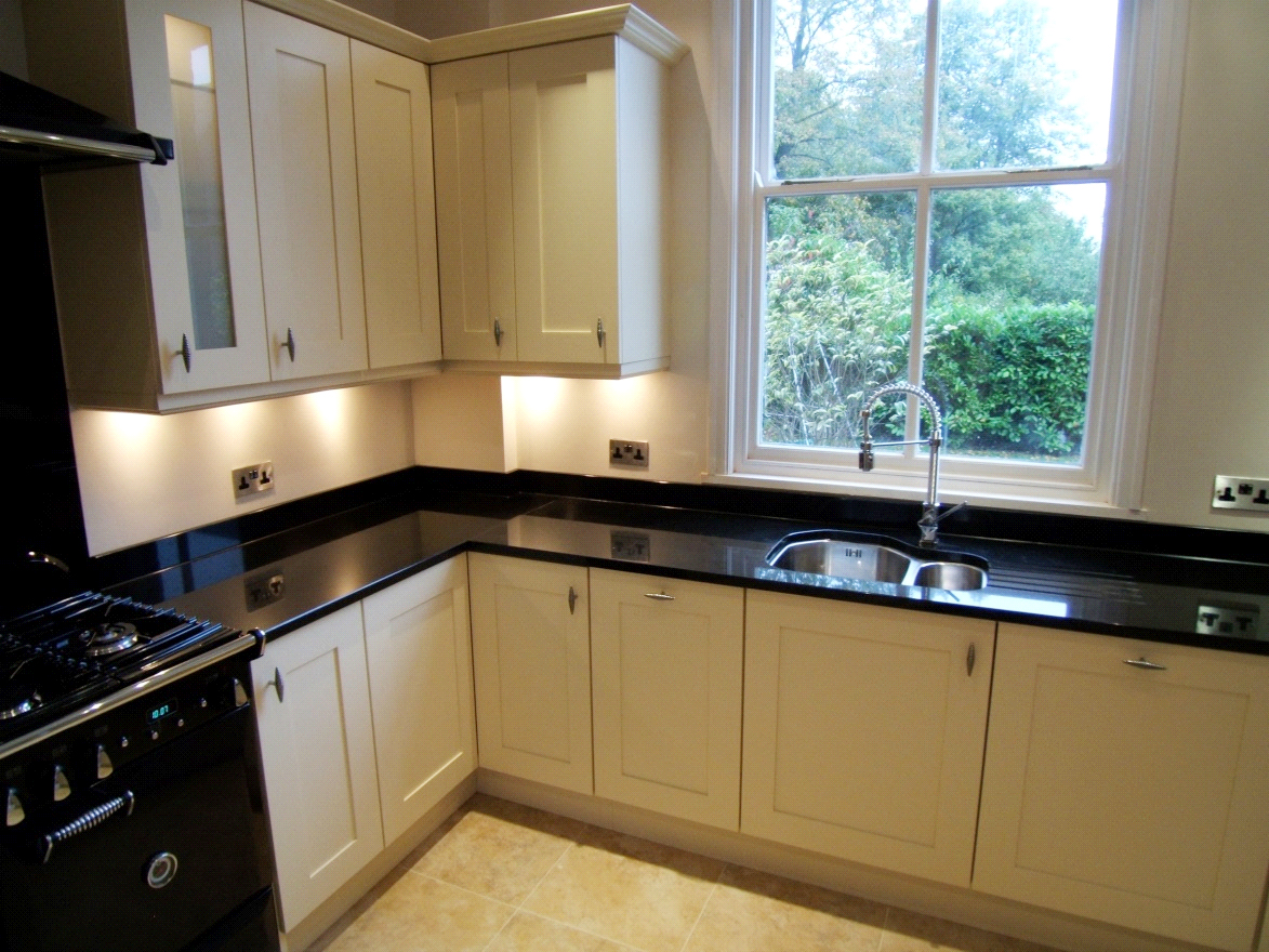Kitchen Granite Worktop Crewe Granite And Quartz Worktop Supplier Cheshire Granite
