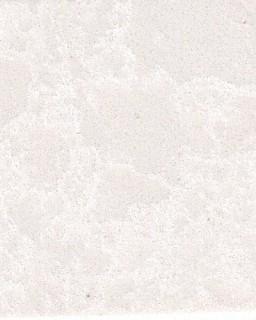 St Helens White quartz