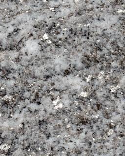 Storm White Granite
