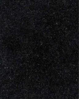 Supreme Black Granite