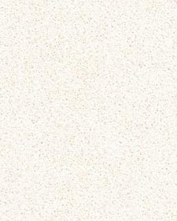 Vanille quartz worktop