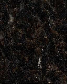 Verda Bahia Granite
