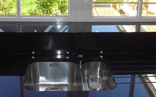 windowsill-feature