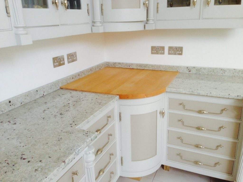 Top 5 reasons people are scared of changing a kitchen they don\'t ...