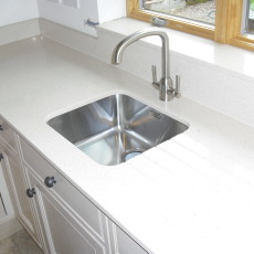 Replacement Worktop Service