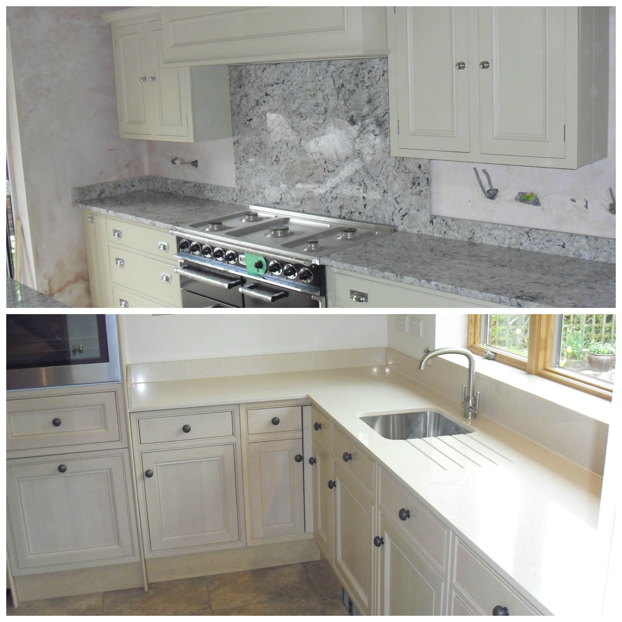 granite and quartz worktops what s the difference cheshire granite worktops. Black Bedroom Furniture Sets. Home Design Ideas