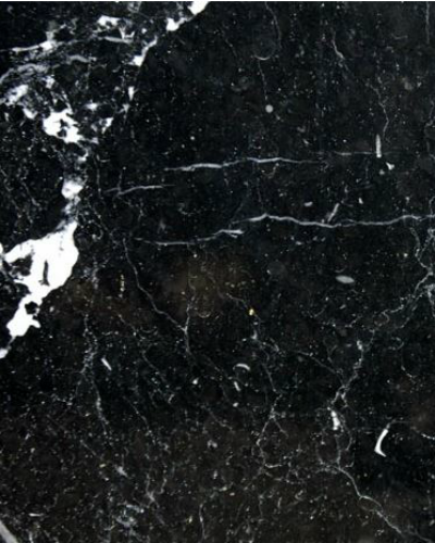 Nero Marquina Black